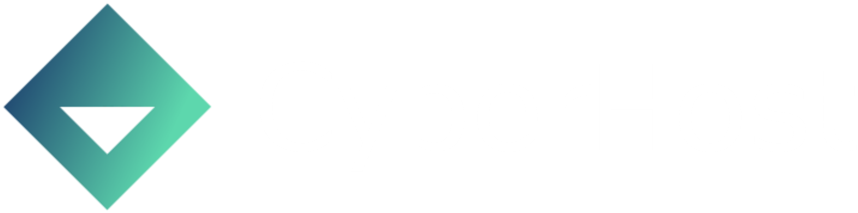 CyberHost