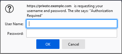 private-example-com-basicauth