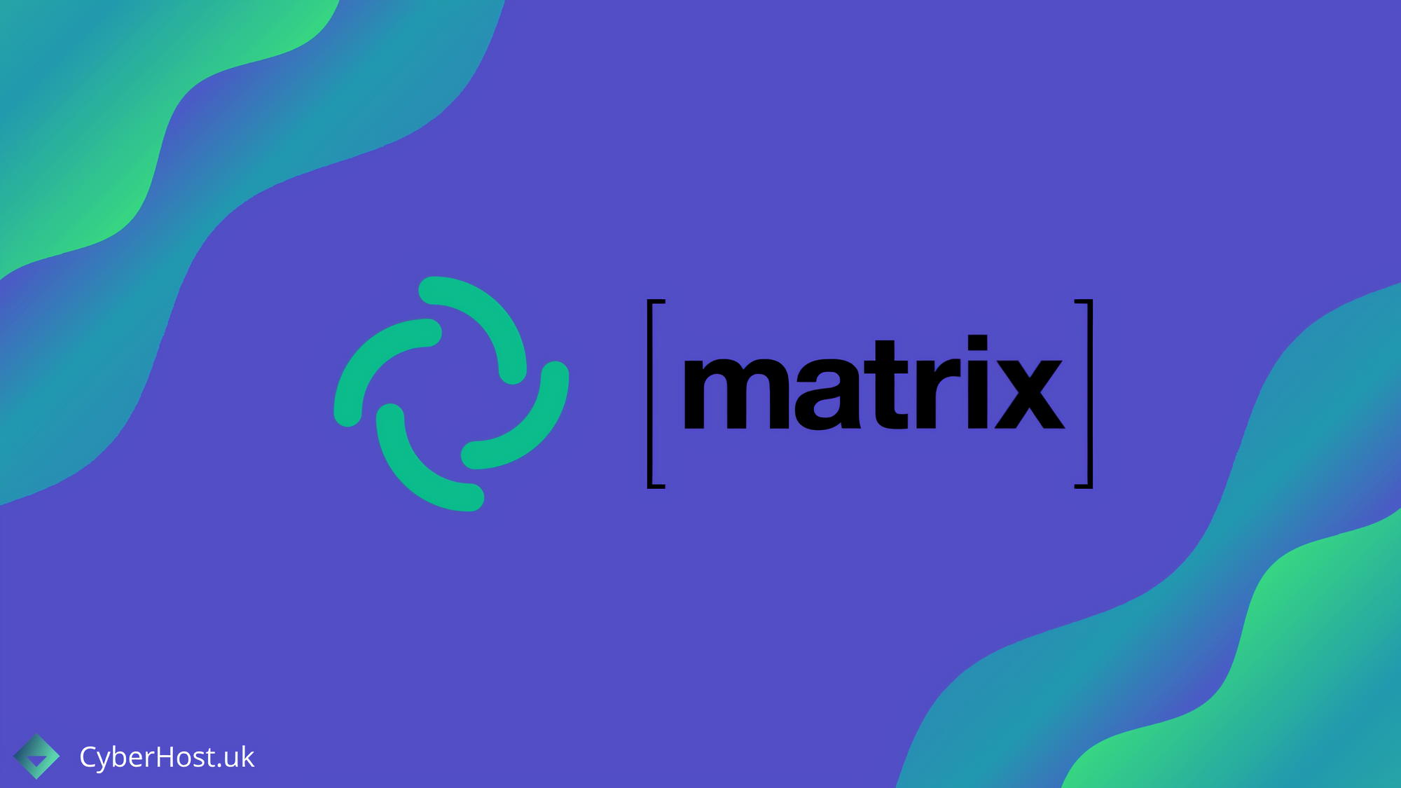 How to Self-Host Matrix with Element (Docker Compose)