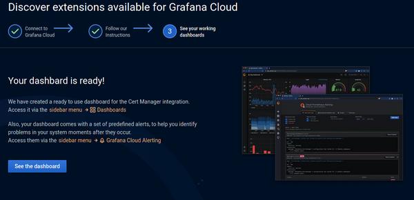 grafana-dashboard-ready